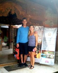 Bali June 2015 4